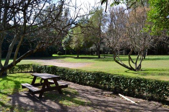 Valle Hermoso ภาพถ่าย