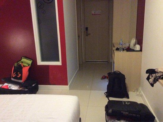 Sleep With Me Hotel: photo0.jpg
