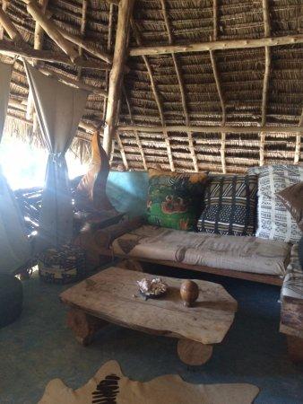 Mamamapambo Boutique Hotel Photo