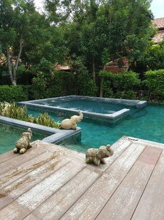 Siripanna Villa Resort & Spa: 20160915_033648_large.jpg