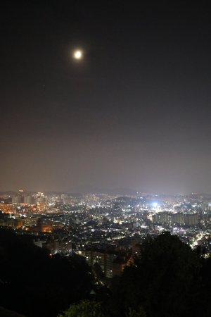 Foto Gwangju