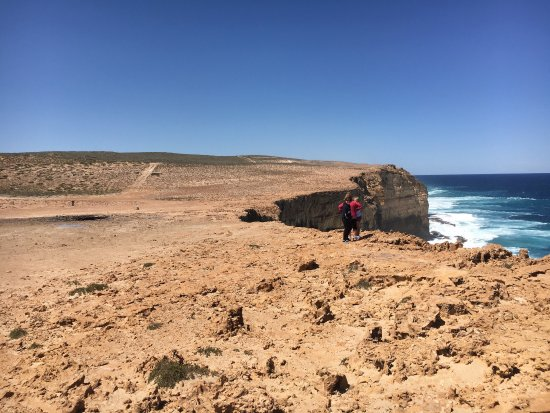 Shark Bay: photo7.jpg