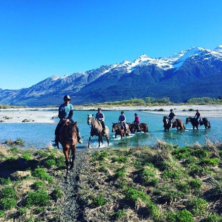 Glenorchy, Nova Zelândia: photo2.jpg