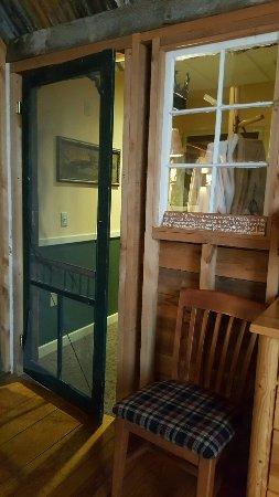 Plymouth, Nueva Hampshire: 20160918_181209_resized(1)_large.jpg