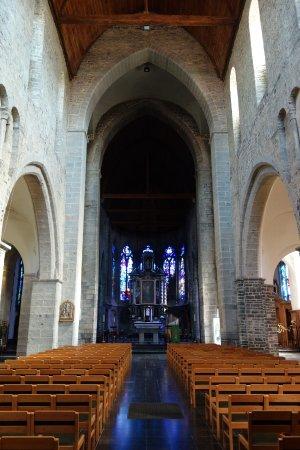 Tournai Photo