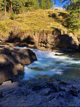 Campbell River, كندا: photo1.jpg