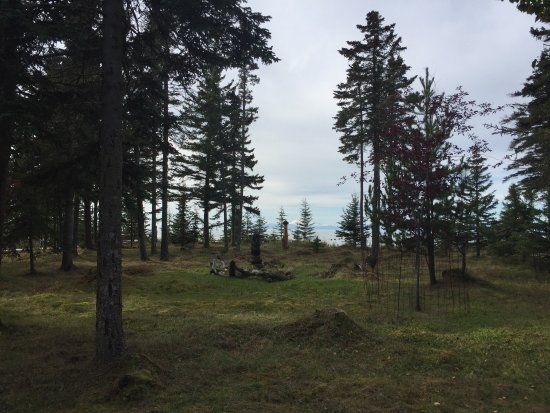 Kasilof, Alaska: photo0.jpg
