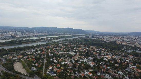 Donauturm: 20160920_134615_large.jpg