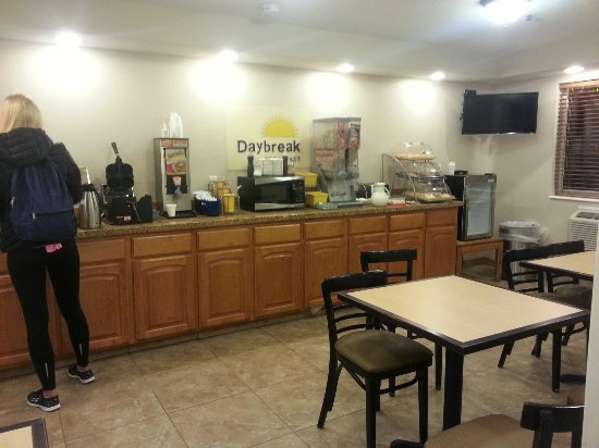 Clearfield, Γιούτα: 20160916_055319_large.jpg