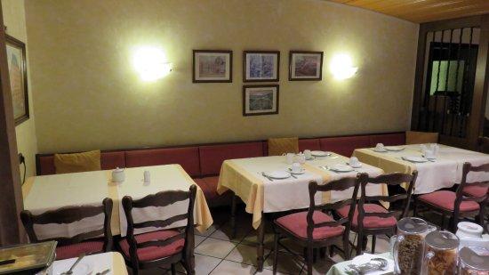 Hotel-Restaurant Louis Mueller
