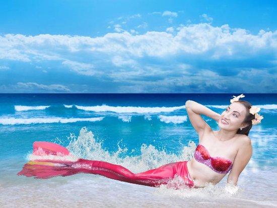 Ocean Gems Academy