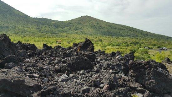 Cerro Negro Volcano: 20160916_090245_large.jpg