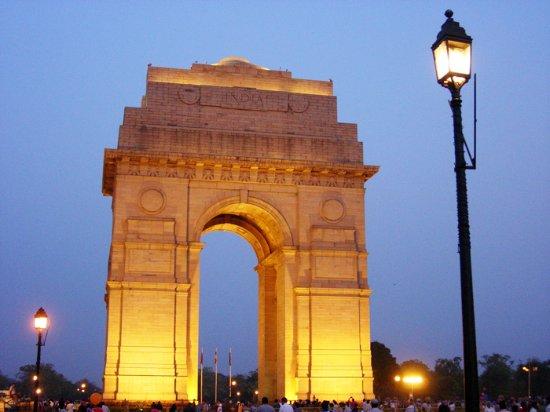 Delhi, Canadá: getlstd_property_photo