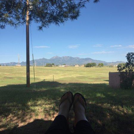 Xanadu Ranch GetAway / Private Guest Rooms / Guest Ranch & Horse Motel: photo2.jpg