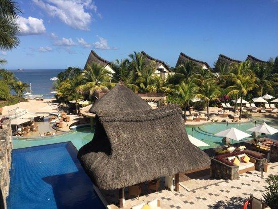 โรงแรมอังศนาบาลัคลาวา: photo1.jpg