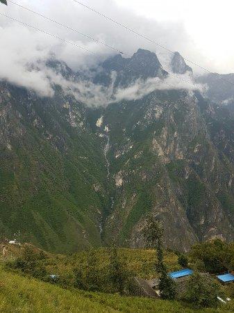 Shangri-La County, China: 20160919_162451_large.jpg