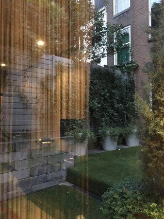 Hotel Sebastian's : photo0.jpg
