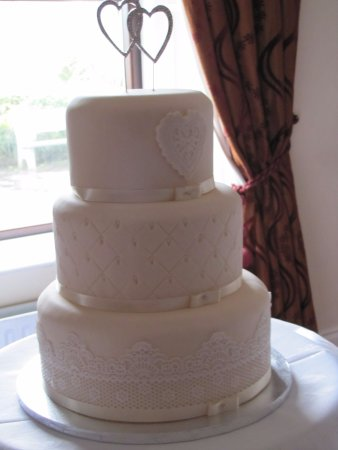 wedding cakes co donegal an chuirt gweedore court hotel updated 2018 reviews 24088