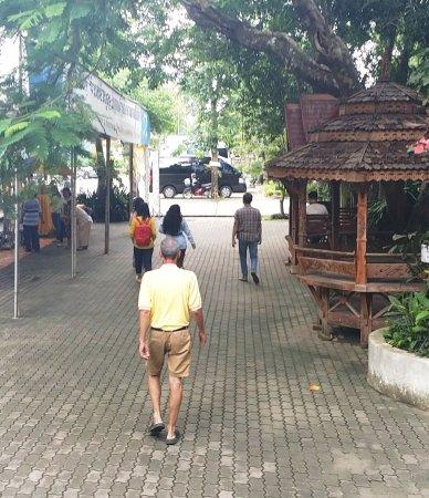 Chiang Saen, Thaïlande : photo0.jpg