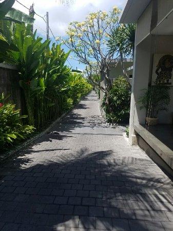 Amadea Resort & Villas: 20160921_111514_large.jpg