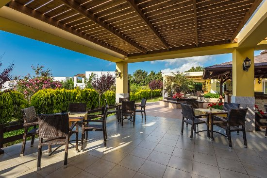 Gaia royal hotel mastichari gr ce voir les tarifs 15 for 15 royal terrace reviews
