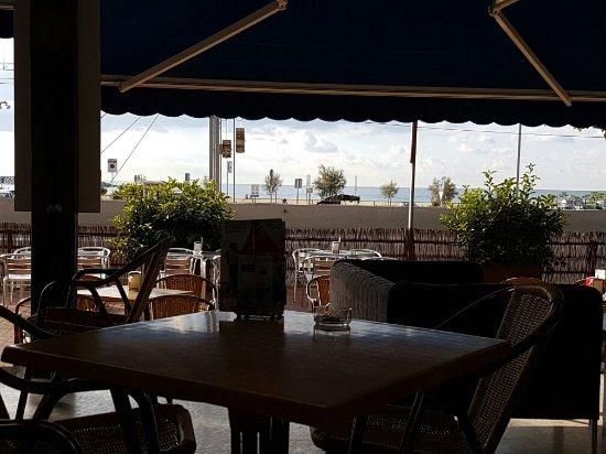Bar l'Ateneu