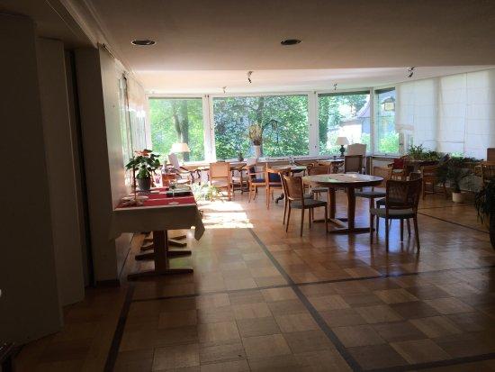 Hotel Stern & Post: photo4.jpg
