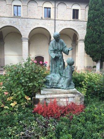 Rivotorto, Italien: photo1.jpg