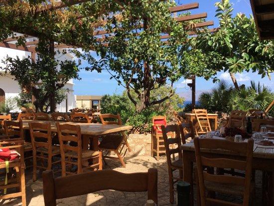 Kaliviani, กรีซ: photo3.jpg