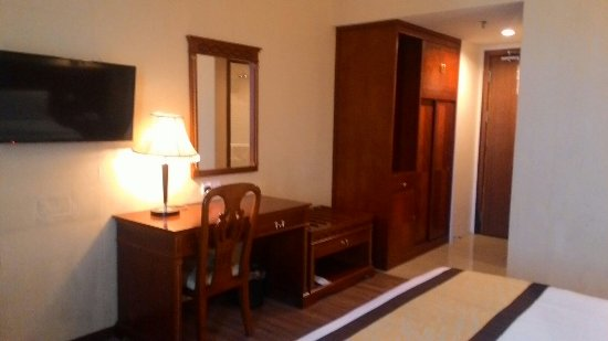 MB Hotel: P_20160920_164117_large.jpg