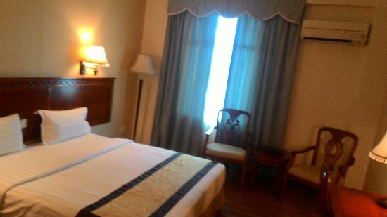 MB Hotel: P_20160920_164105_large.jpg
