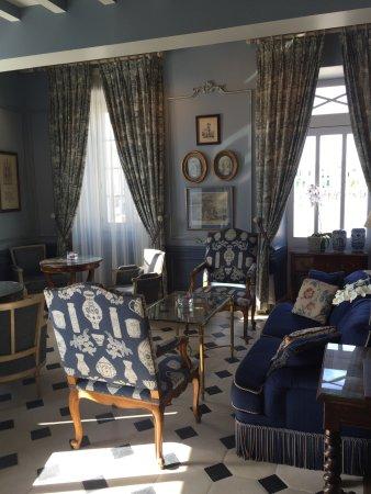 Hotel de Toiras: photo9.jpg