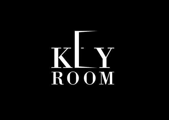 Key Room la prima escape room di Siena