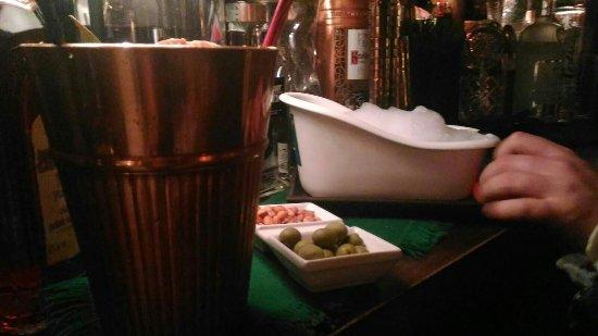 Nottingham Forest Cocktail Bar: IMG-20160921-WA0005_large.jpg