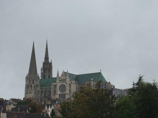 Chartres, Frankrike: photo3.jpg