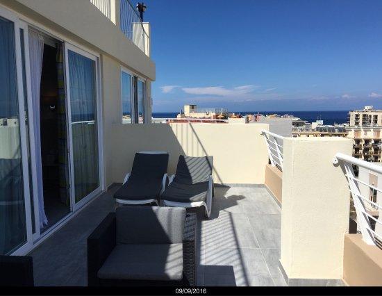 Hotel Santana: photo8.jpg