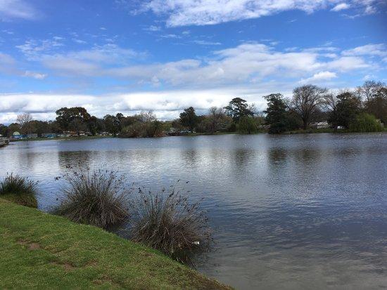 Bendigo, أستراليا: photo1.jpg