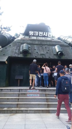 Geoje, Coréia do Sul: 20160921_104812_large.jpg