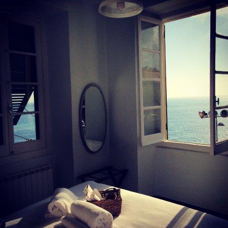 Al Piccolo Scoglio - Room & Breakfast