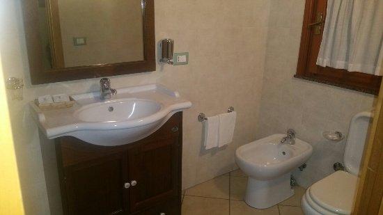 卡薩羅托飯店照片