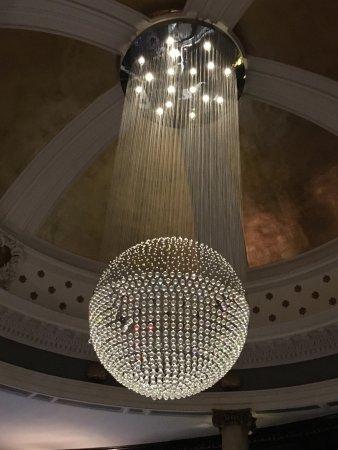 Grand Central Hotel: photo6.jpg