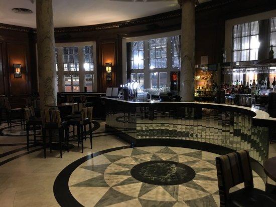 Grand Central Hotel: photo7.jpg