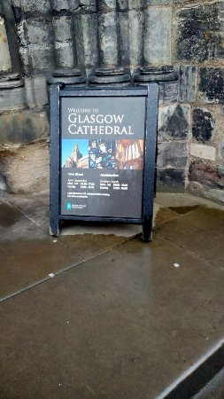 Glasgow Cathedral: IMG_20160819_122406_large.jpg