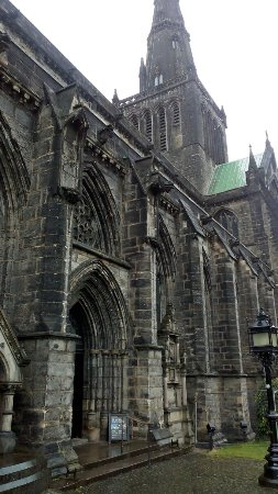 Glasgow Cathedral: IMG_20160819_122326_large.jpg