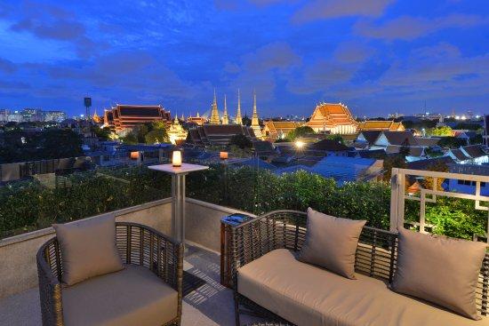 Riva Arun Bangkok $124 ($̶1̶3̶1̶) - UPDATED 2018 Prices