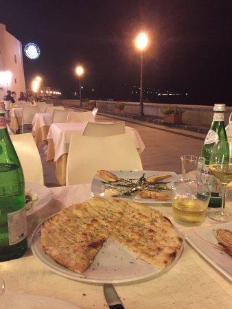 Santa Marina Salina, Italia: photo4.jpg