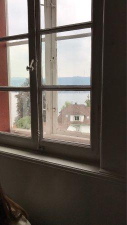 Kilchberg, Suiza: Oberer Monchhof
