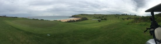 Gerringong, Australien: photo0.jpg