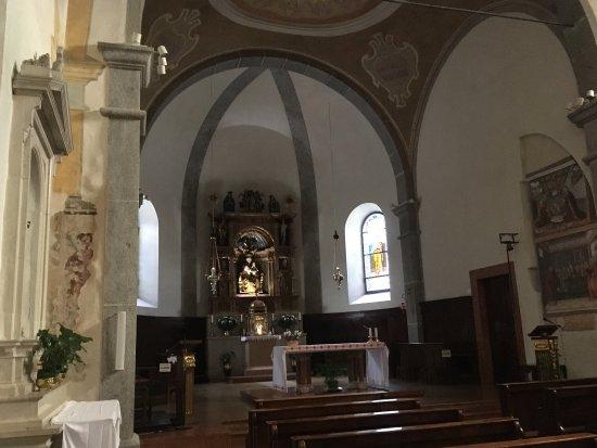 Giustino, Italia: photo4.jpg