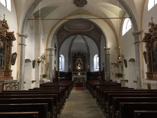 Giustino, Italia: photo8.jpg